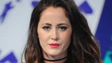 Jenelle Evans Confirms She's Not Returning to Teen Mom 2