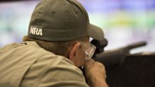 NRA: Companies that cut ties are showing 'cowardice'