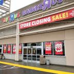 What You Need to Know to Take Advantage of the Toys R Us Final Sale