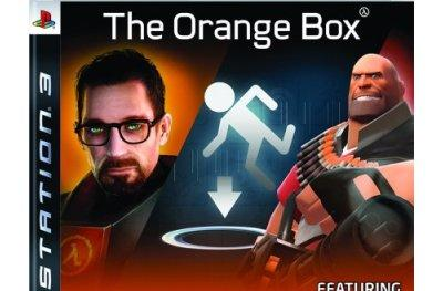 Deal of the Day: The Orange Box for $32