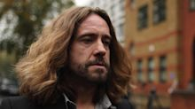 Bad Times: Justin Lee Collins Axed From Radio Show For 'Sexism To Female Staff'