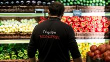 Casino and Carrefour's French Farce
