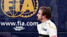 Alonso sotto attacco: frecciate da Felipe Massa e dalla Red Bull