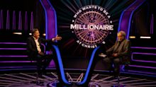 Piers Morgan gives details on 'tense' Who Wants to Be a Millionaire?' reunion with Jeremy Clarkson