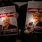 Saudis Implicate Royal Adviser, Top Spy in Khashoggi Killing
