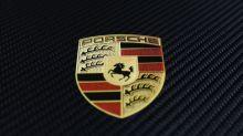 Porsche appeals against seizure of files in emissions raid