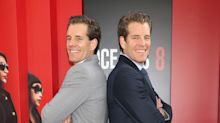 Winklevoss Twins' Gemini Exchange May Join Facebook's Libra Project