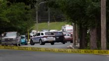 Police investigating suspicious death, maintain presence as St. John's street reopens