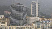 Usurpation d'identité : les escrocs de Monaco