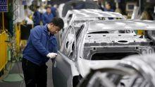 U.S. activist fund Elliott to vote against Hyundai restructuring plan