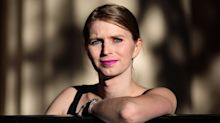 How to Support Incarcerated Trans People, Including Chelsea Manning