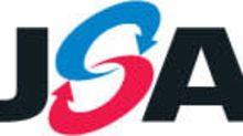Comfort Systems USA Announces Acquisition