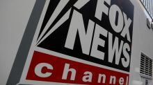 Suzanne Scott to head Fox News