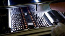 Nach BMW prüft auch Daimler den Kauf chinesischer CATL-Batteriezellen