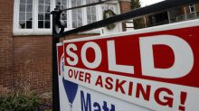 Here's when home prices will surge