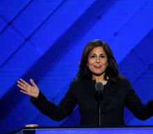 Biden budget pick Neera Tanden a lightning rod in Washington