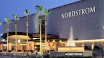 Jim Cramer: Is Ramping Up its Online Presence the Right Strategy for Nordstrom?