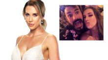 Married At First Sight's Bec Zemek's reality TV past revealed