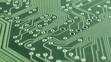 Why Dialog Semiconductor is a mid-cap stock for contrarian investors