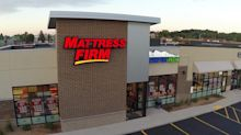 Mattress Firm asks to drop all allegations against Nashville developer