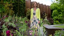 How to transform your garden, inspired by the Chelsea Flower Show 2020