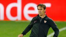 Sevilla vence 4-3 al Celta y se mete en la lucha por la liga española