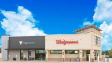 Walgreens and VillageMD Expand to Northern Indiana, Opening New Full-Service Primary Care Practices This Year