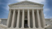 Top US court to tackle religion, gay rights in wedding cake case