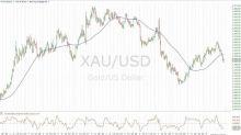 Bitcoin Crash Creates Golden Opportunity