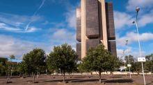 Digitale Währung: CBDC: Brasilien nennt 2022 als realistisches Startdatum
