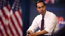 Julián Castro makes a fundraising plea to keep his 2020 race alive