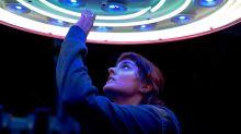 'Jumbo': Film Review