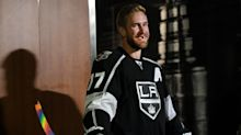 LA Kings have no good answers (Trending Topics)