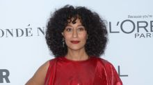 Tracee Ellis Ross thrilled to honour mum Diana Ross at American Music Awards