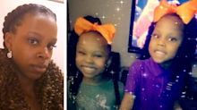 Wisconsin mother, two daughters found dead after Amber Alert issued; boyfriend arrested