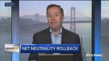 Jason Calacanis on net neutrality: You cannot trust big c...