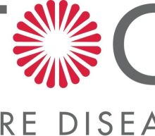 CENTOGENE to Announce Q1 2021 Financial Results on June 16, 2021