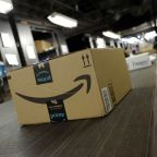 Amazon hikes up price of Prime to $119 a year