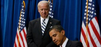 How Obama-era stimulus failures could guide Biden