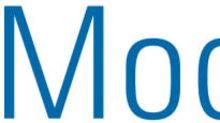 Model N Announces Deal Management for Life Sciences