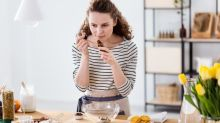 Keen sense of smell linked to longer life