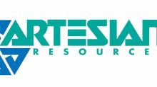 Artesian Resources Corporation announces a 1.5% increase in Common Stock Dividend