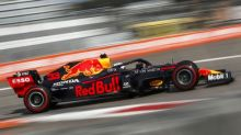 Honda stun F1 and Red Bull by saying 2021 season will be their last