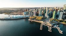 American Creek Resources: Invitation to Vancouver Resource Investment Conference and AME Roundup in Vancouver