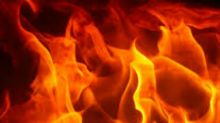 Delhi: Massive fire at a chemical factory, 20 fire tenders fighting blaze