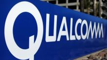 LG Electronics, regulators oppose Qualcomm's effort to put antitrust ruling on hold