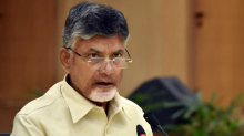 TDP Chief Chandrababu Naidu Criticises YSRCP's Decision to Review PPAs Signed During His Tenure