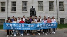 Dahai one-to-one & Cornell University Customize Educational Training Courses