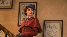 """""""Mary Poppins Returns"""" sequel is reportedly in the works"""