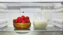 Five fruits you shouldn't put in the fridge